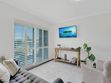 17/18-20 Rose Street, Southport, Qld 4215
