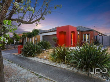 18 St Lukes Road, Tarneit, Vic 3029