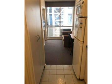 669/488 SWANSTON STREET, Carlton, Vic 3053