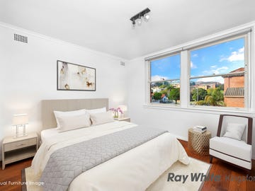 8/39 Harbourne Rd, Kingsford, NSW 2032