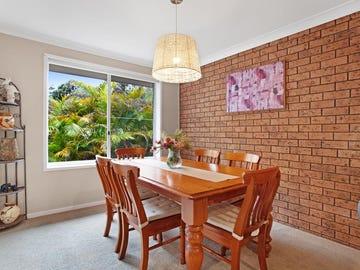 2 Morang Street, Hawks Nest, NSW 2324