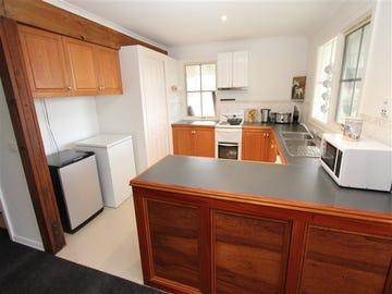113 Trounces Lane, Mount Egerton, Vic 3352