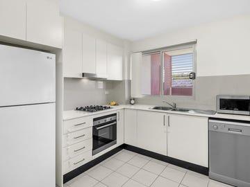 10/32 Station Street, Dundas, NSW 2117