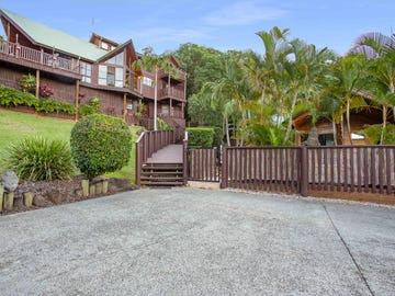122A Broadwater Esplanade, Bilambil Heights, NSW 2486