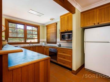 157 Delia Avenue, Budgewoi, NSW 2262