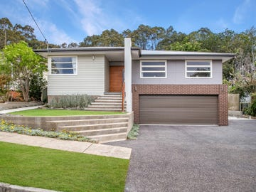 24 Westwood Avenue, Adamstown Heights, NSW 2289