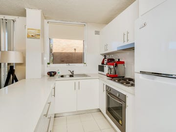 7/591 Old South Head Road, Rose Bay, NSW 2029