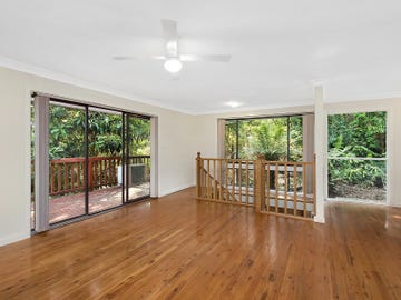 8 Dianne Place, Berowra Heights, NSW 2082