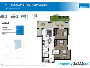 11-13 Octavia Street, Toongabbie, NSW 2146