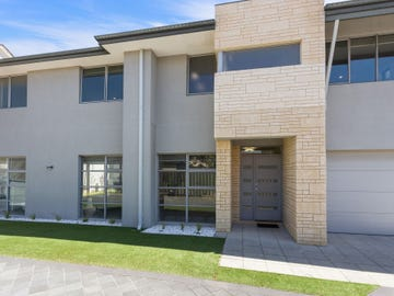46b Swan Road, Attadale, WA 6156