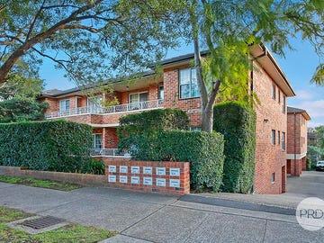 3/5-7 Letitia Street, Oatley, NSW 2223