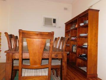 3 Threadgold Street, Port Pirie, SA 5540