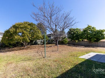 168 Arthur Terrace, Red Hill, Qld 4059