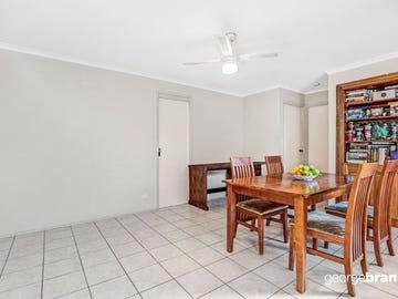 13 Kincumber Street, Kincumber, NSW 2251