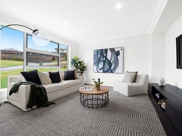 3031/3031 Goadsby Street, Cameron Park, NSW 2285