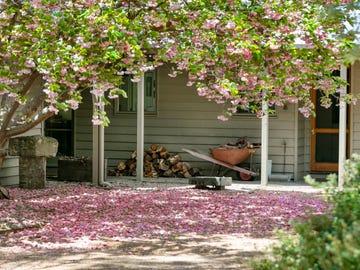 9 Merricks Road, Merricks, Vic 3916