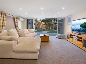 97 Stirling Road, Tamworth, NSW 2340