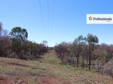 Lot 2 Guyra Road, Inverell, NSW 2360