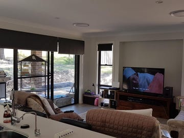 9 Yallambee Street, Coomba Park, NSW 2428