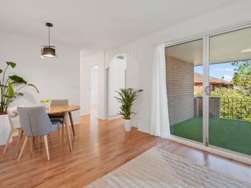 15/59 Albert Street, Hornsby, NSW 2077