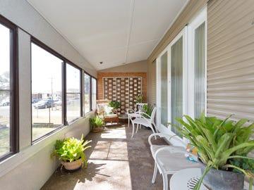 11 Streeter Avenue, West Mackay, Qld 4740