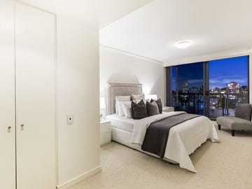 1201/30 Glen Street, Milsons Point, NSW 2061
