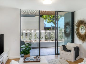 101/1 Foreshore Boulevard, Woolooware, NSW 2230