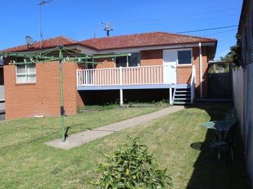 212 Newtown Road, Bega, NSW 2550