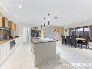 6 Shangrala Road, Thornhill Park, Vic 3335