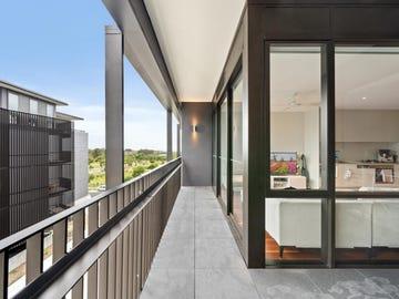 309/2 Galaup Street, Little Bay, NSW 2036