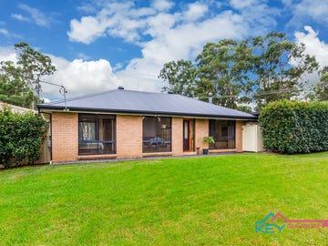 16 Ian Street, Glossodia, NSW 2756