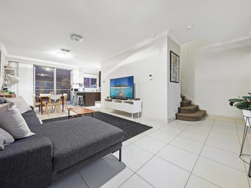 13 Green Street, Brompton, SA 5007