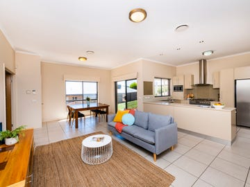 5 Booderee Place, Banks, ACT 2906