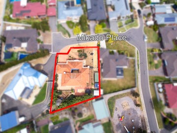 3 Mikado Place, Golden Square, Vic 3555