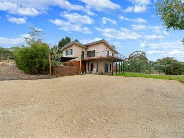 346 Carlton River Road, Carlton River, Tas 7173
