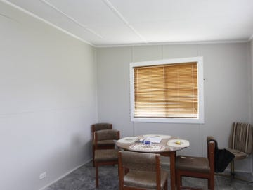 32 Union Street, Lithgow, NSW 2790