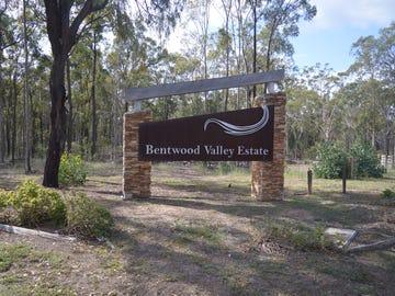 Lot 23, 78 Bentwood Drive, Pokolbin, NSW 2320