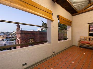 11/8 Petrie Terrace, Petrie Terrace, Qld 4000