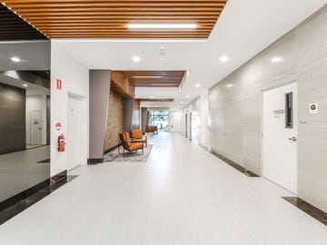 studio/5 Markham Place, Ashfield, NSW 2131