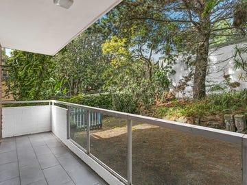 2/9 Roscoe Street, Bondi Beach, NSW 2026