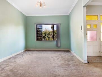 57 Seventh Street, Weston, NSW 2326