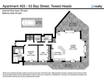 52ef705ceeb 403 53 Bay Street