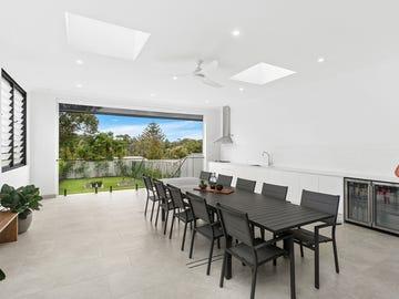 45 Eddystone Road, Bexley, NSW 2207