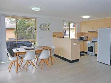 1/4A Intrepid Close, Nelson Bay, NSW 2315