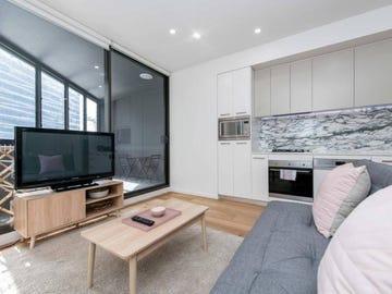 103/8 Wharf Road, Gladesville, NSW 2111