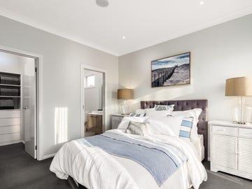 Lot 61 Bowline Court, Coronet Bay, Vic 3984