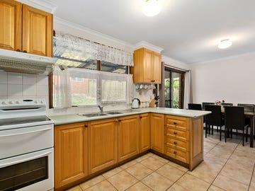 108 Boomerang Drive, Glossodia, NSW 2756