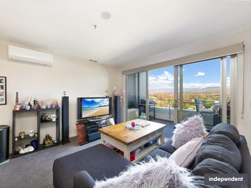278/325 Anketell Street, Greenway, ACT 2900