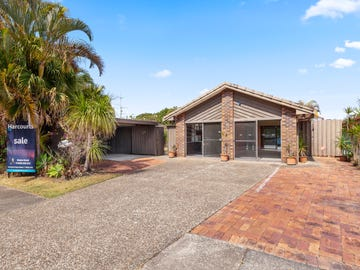 1 & 2/19 Gardiners Place, Southport, Qld 4215
