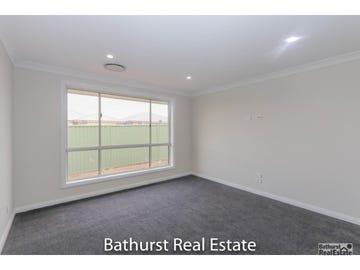 7 Lew Avenue, Eglinton, NSW 2795